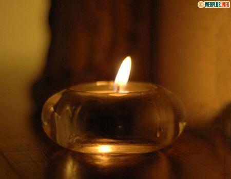 Соболезнования Сергею Алексеевичу Панченко в связи с трагической смертью сына