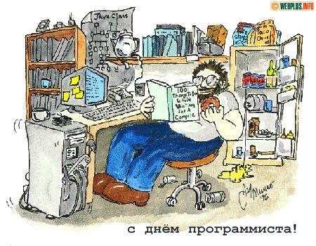 7 Небанальных Конкурсов ВКонтакте ВКонтакте
