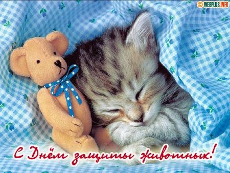 """Предпросмотр схемы вышивки  """"Спокойной ночи.  Сладких снов."""