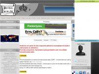 Сайт: Заработок в интернете для всех