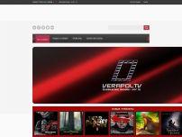 Сайт: VERAPOL TV : ТВ ОНЛАЙН | IPTV ТЕЛЕВИДЕНИЕ