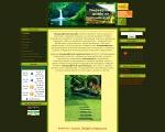 Сайт: Ландшафтный дизайн на vodopadik.ucoz.ua