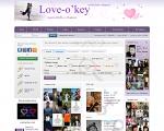 Сайт: Love-okey.ru: мегапортал знакомств, общения, любви и развлечений