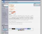 Сайт: Заработок в сети Интернет