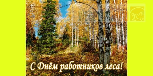 галерея открыток с поздравлениями брянскому лесу той истории