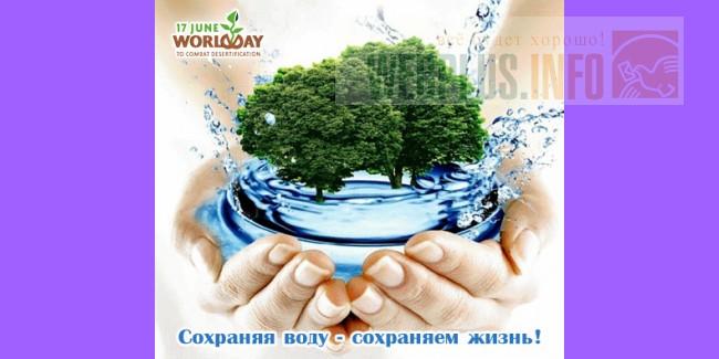 всемирный день борьбы против астмы и аллергии