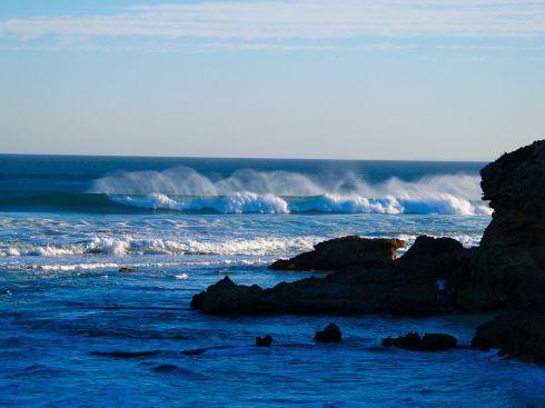 Море и волны назад далее обои море и