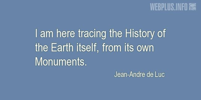 Quotes and pictures for Monuments and Sites. «Earth own monuments» quotation with photo.