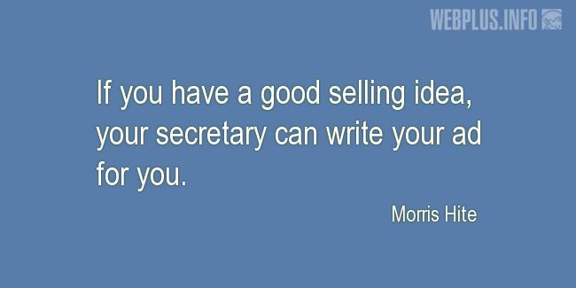 Quotes and pictures for Secretaries and Administrative_Professionals. «Your secretary» quotation with photo.