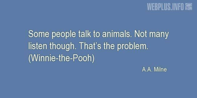 Quotes and pictures for Homeless animals, Adopting animals. «The problem» quotation with photo.