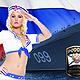 Открытка - С Днем Северного флота России