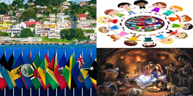 Holiday Calendar for Trinidad and Tobago for 2021-2022 year