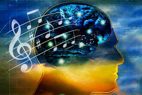 Музыка и ритмы