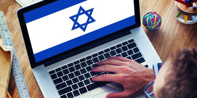 Многие новации рождаются в Израиле