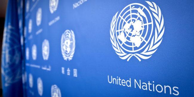 Календарь ООН на 2017-2018 год. Даты и мероприятия, события и дни праздников в календаре ООН