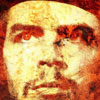 San Ernesto, Che Guevara as a saint