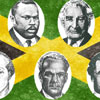 Heroes' Day in Jamaica