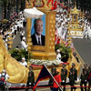 King Father's Commemoration Day in Cambodia