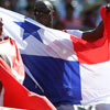 Panama Flag Day