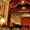 Hungarian Opera Day in Hungary