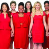 National Wear Red Day in United States