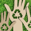 America Recycles Day or National Recycling Day