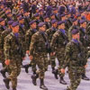 Armed Forces Day in Greece