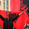 Albanian Flag and Independence Day