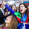 Azerbaijan Youth Day