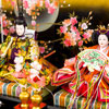 Girls Day or Hinamatsuri in Japan