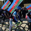 Day of Physical Culture and Sport in Azerbaijan