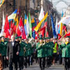 Day of Restoration of the Independence of Lithuania