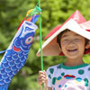 Children's Day in Japan and South Korea