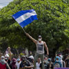 Day of Nicaraguan Resistance, Peace, Freedom, Unity and National Reconciliation in Nicaragua