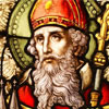 Martyr Edmund Day in England