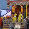 National Day in Bhutan