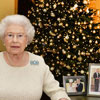 Her Majesty The Queen Speech in United Kingdom