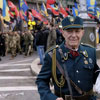 Day of creation of the Ukrainian rebel army