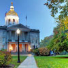 New Hampshire Statehood Day