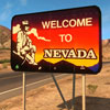 Nevada Statehood Day