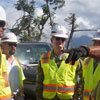 Engineer's & Geometer's week in Puerto Rico