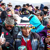 The Aymara New Year in Bolivia