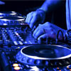National Disc Jockey Day in USA