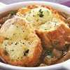 National French Onion Soup Day