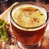 National Hot Buttered Rum Day in USA