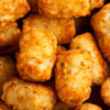 National Tater Tot Day in USA