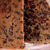 National Plum Pudding Day and National Biscotti Day in USA