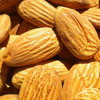 National Almond Day in USA