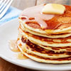 National Pancake Day in USA