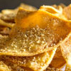 National Tortilla Chip Day in USA